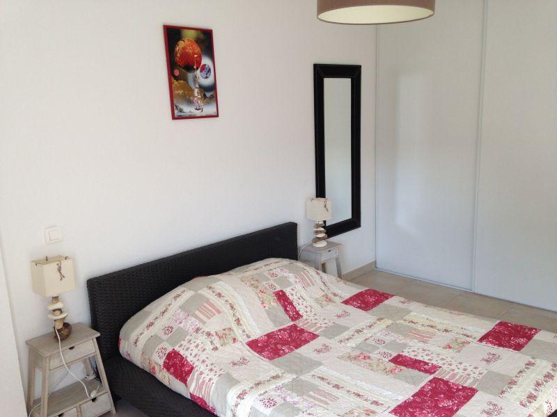 chambre 1 Location Appartement 117548 Calvi