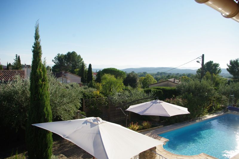 Piscine Location Villa 117687 Draguignan