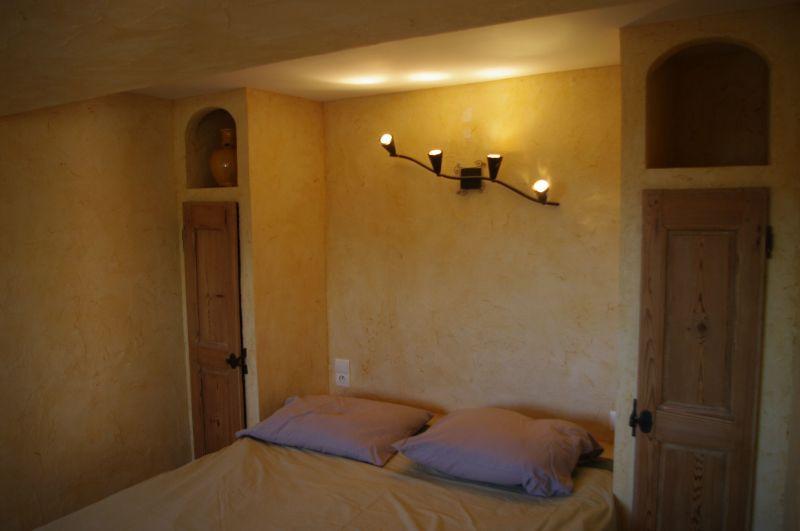 chambre 2 Location Villa 117687 Draguignan