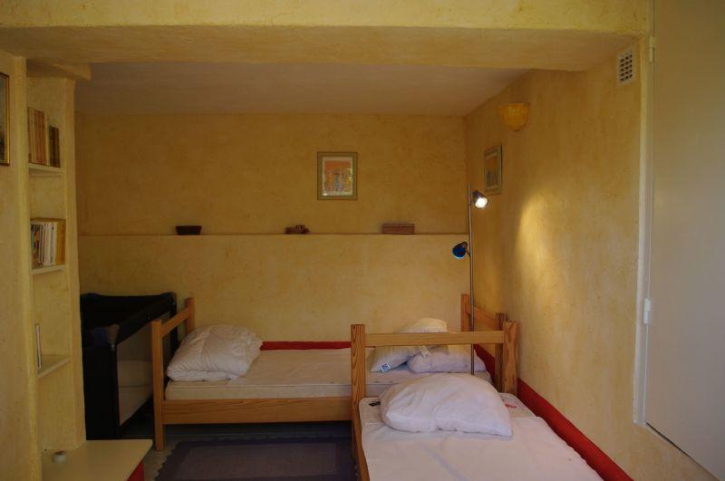 chambre 3 Location Villa 117687 Draguignan