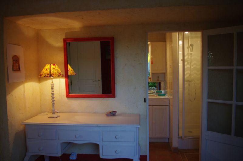 Salle d'eau 2 Location Villa 117687 Draguignan