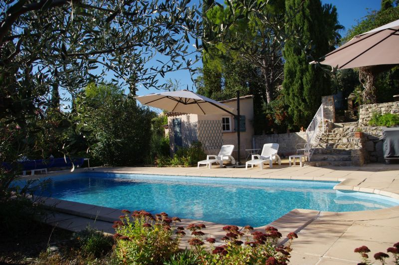 Location Villa 117687 Draguignan