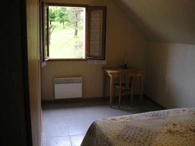 chambre 1 Location Chalet 117742 Cauterets