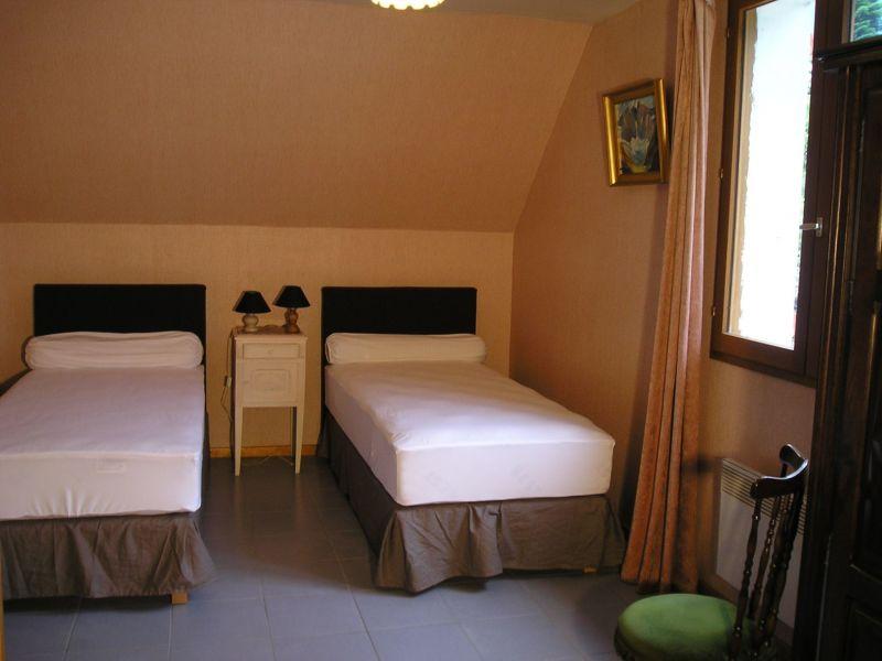 chambre 2 Location Chalet 117742 Cauterets