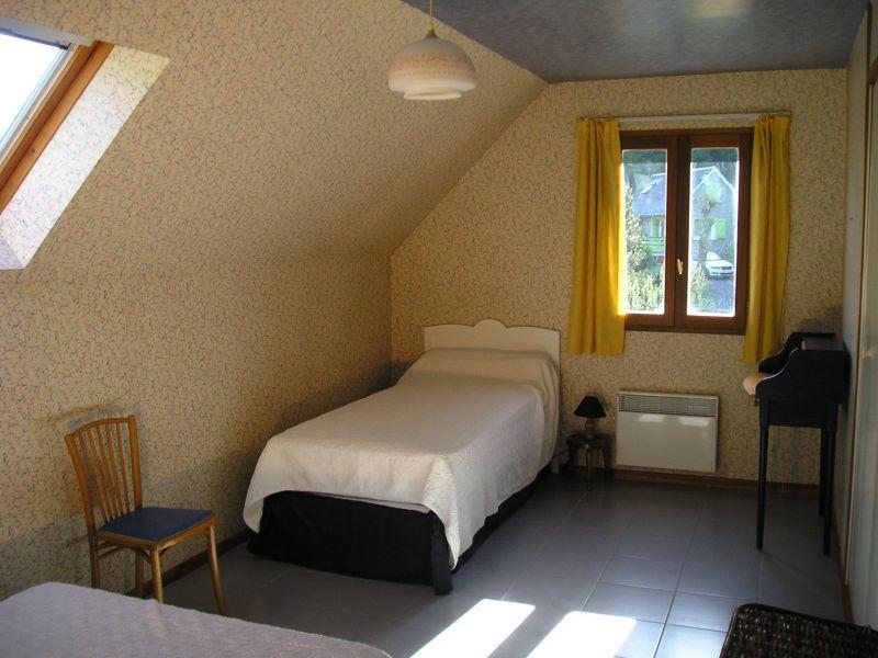 chambre 3 Location Chalet 117742 Cauterets