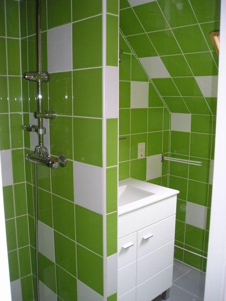 salle de bain 1 Location Chalet 117742 Cauterets
