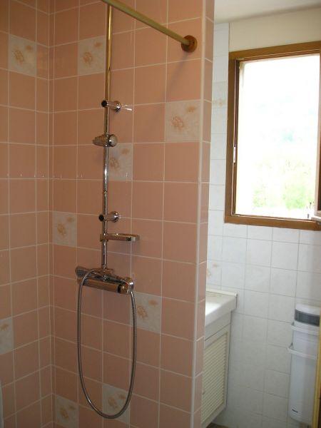 salle de bain 2 Location Chalet 117742 Cauterets