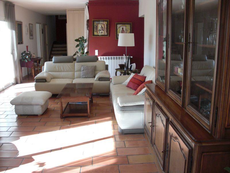 Séjour Location Villa 118110 Nîmes