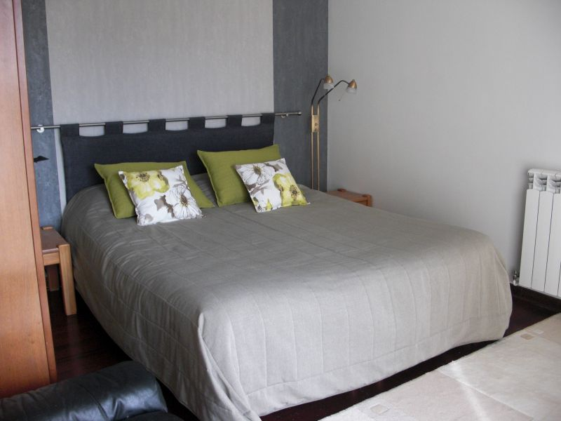 chambre 3 Location Villa 118110 Nîmes