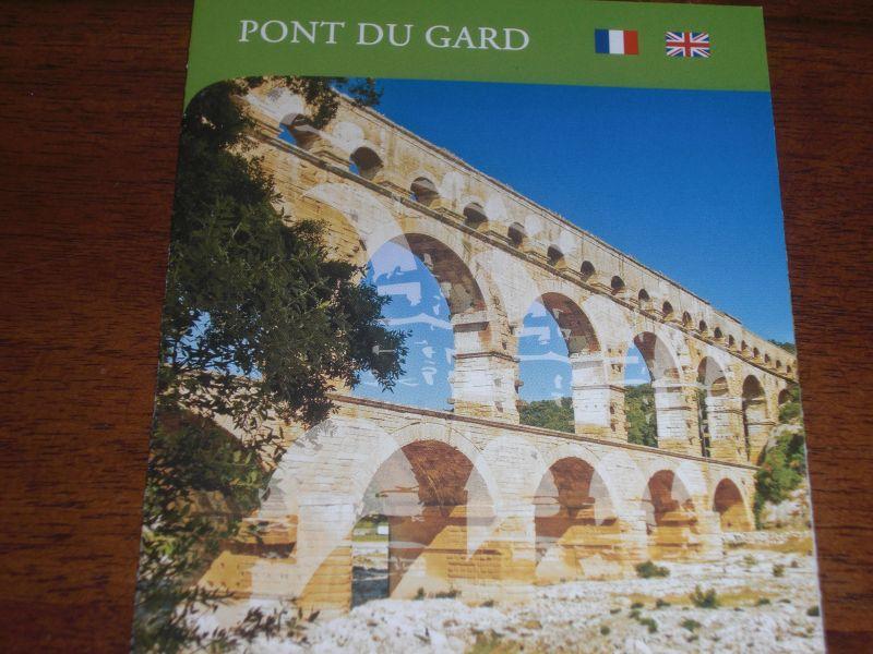 Carte Location Villa 118110 Nîmes