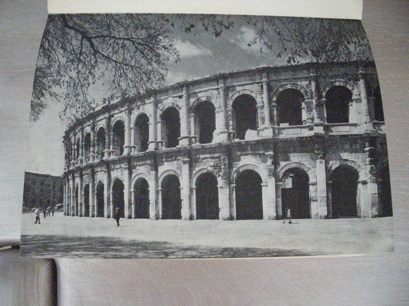 Terrasse Location Villa 118110 Nîmes