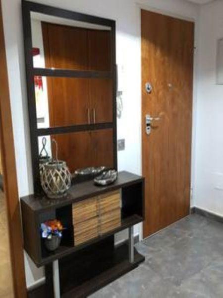 Entrée Location Appartement 118323 Puerto de Mazarrón