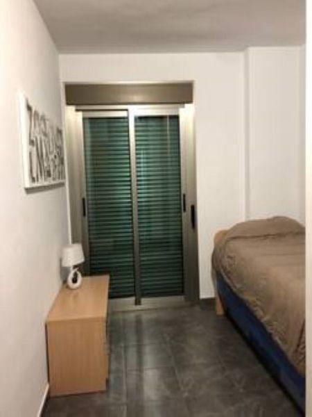 chambre 2 Location Appartement 118323 Puerto de Mazarrón