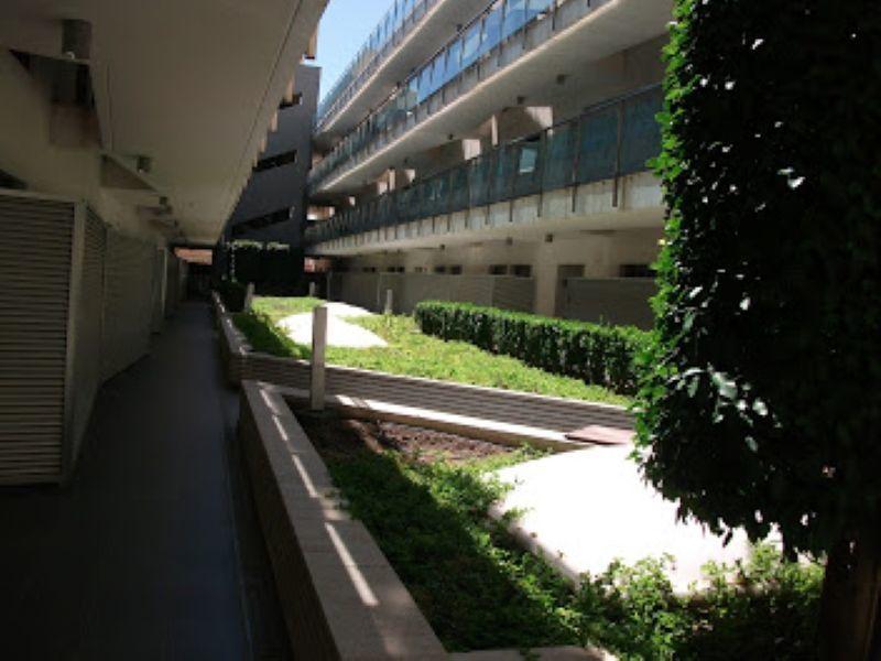 Vue à proximité Location Appartement 118323 Puerto de Mazarrón