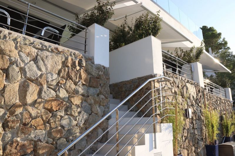 Location Studio 118329 Rosas