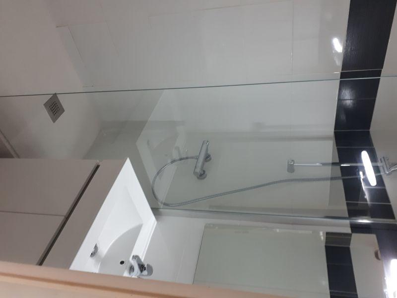 Salle d'eau Location Appartement 118962 Cap d'Agde