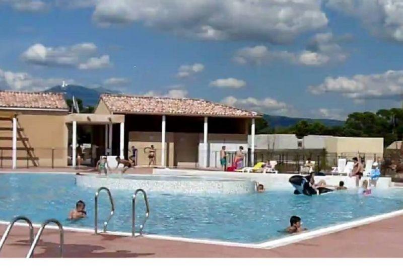 Location Appartement 119620 Isle sur la Sorgue