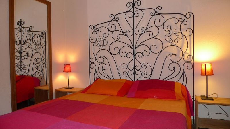 Location Villa 64905 Rosas
