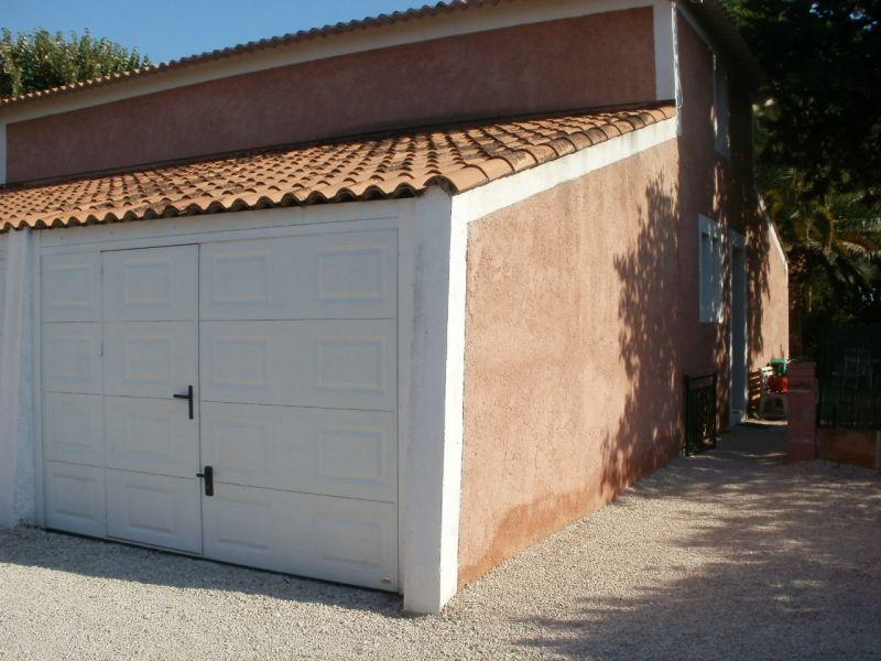 Parking Location Maison 66225 La Ciotat