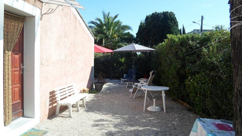 Vue autre Location Maison 66225 La Ciotat