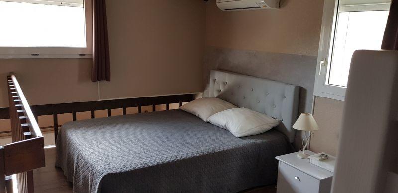 Mezzanine Location Maison 66225 La Ciotat