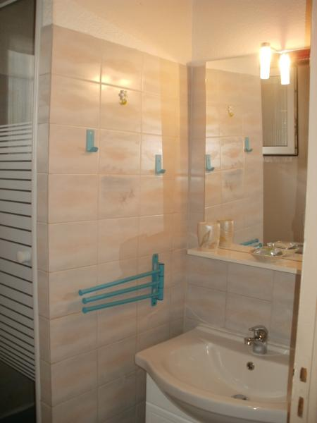 salle de bain Location Maison 66225 La Ciotat