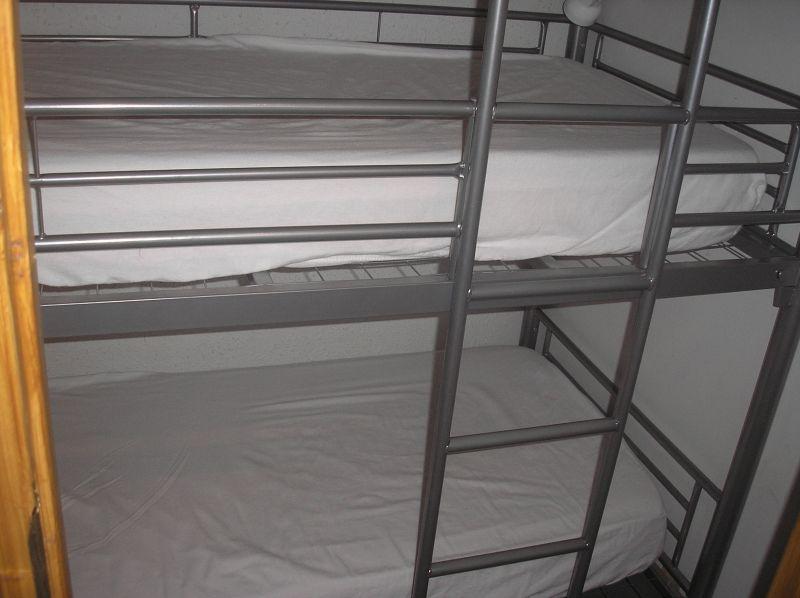 chambre 2 Location Appartement 66394 Serre Chevalier