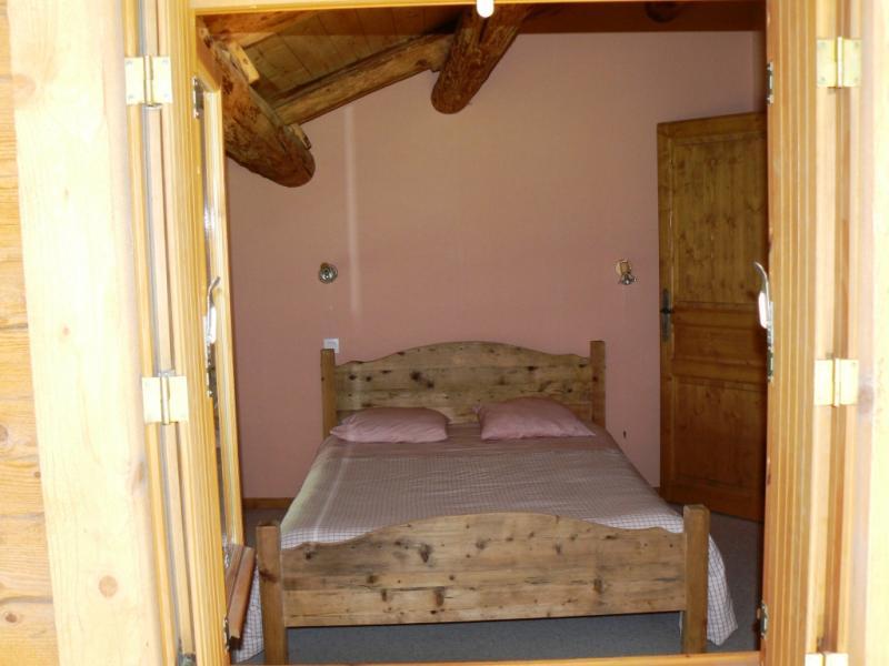 chambre 2 Location Chalet 66538 Le Grand Bornand