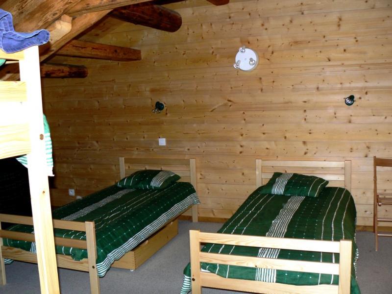 chambre 3 Location Chalet 66538 Le Grand Bornand