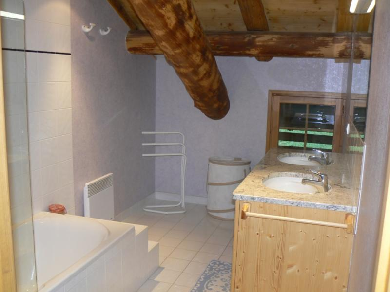 Location Chalet 66538 Le Grand Bornand