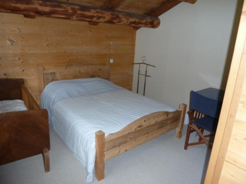 chambre 4 Location Chalet 66538 Le Grand Bornand