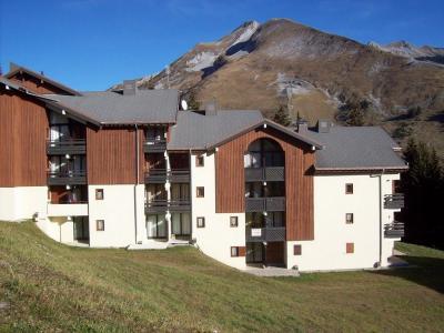 Location Appartement 66974 Manigod-Croix Fry/L'étale-Merdassier