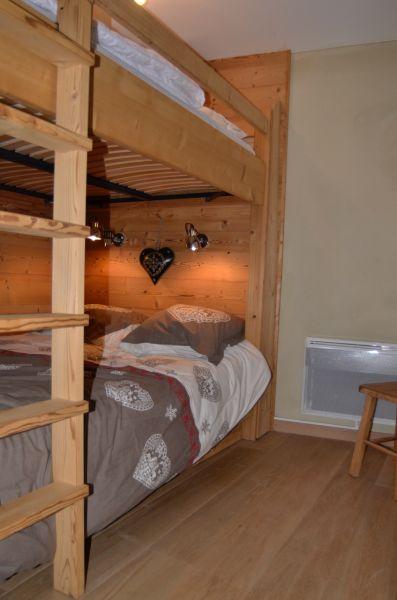 chambre 3 Location Appartement 67696 Montchavin les Coches