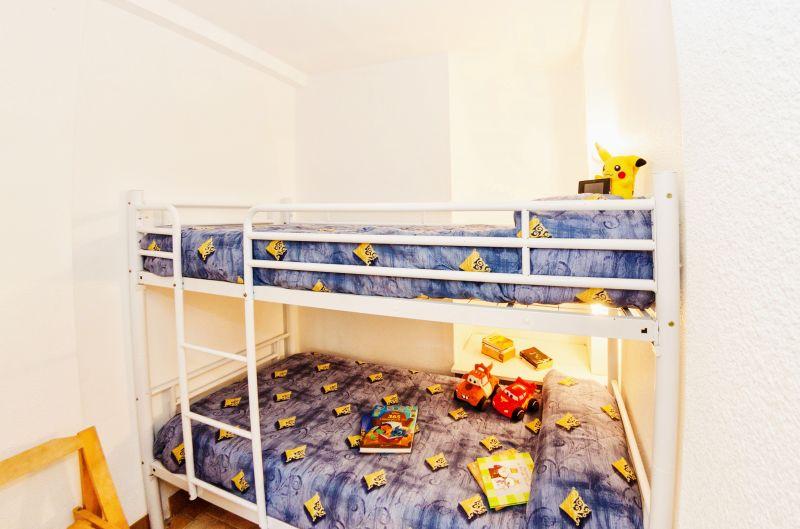 chambre 2 Location Appartement 68566 La Londe les Maures