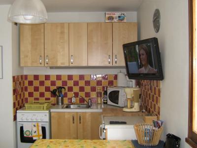 S�jour Location Appartement 71111 Pra Loup