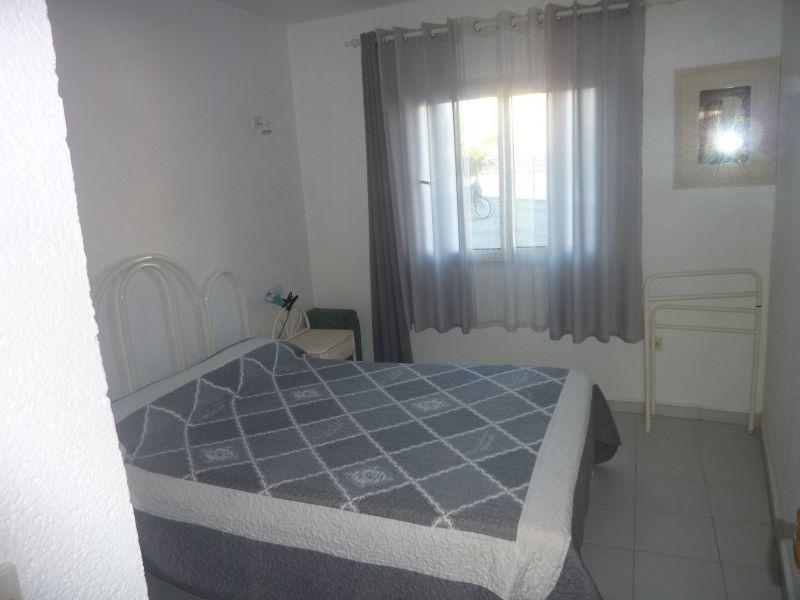 chambre Location Appartement 71551 Dénia
