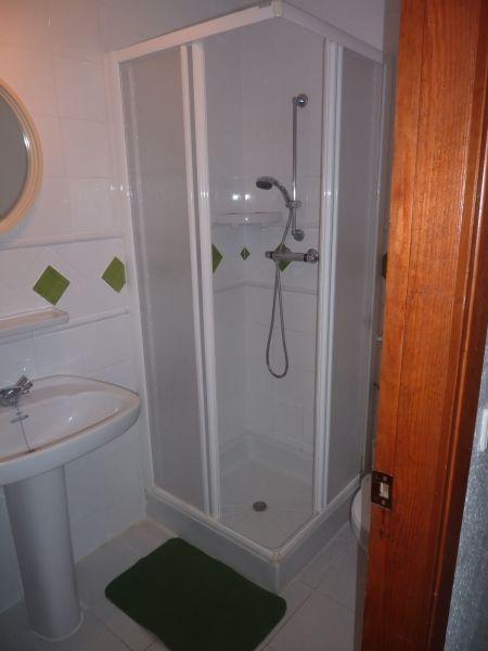Location Appartement 71551 Dénia