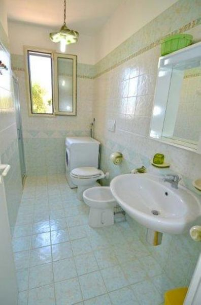 Vue autre Location Villa 72212 Pescoluse