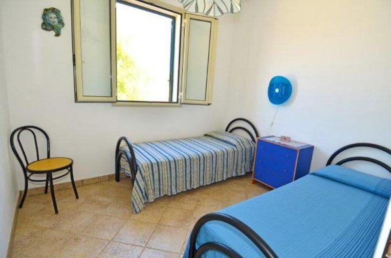 chambre 3 Location Villa 72212 Pescoluse