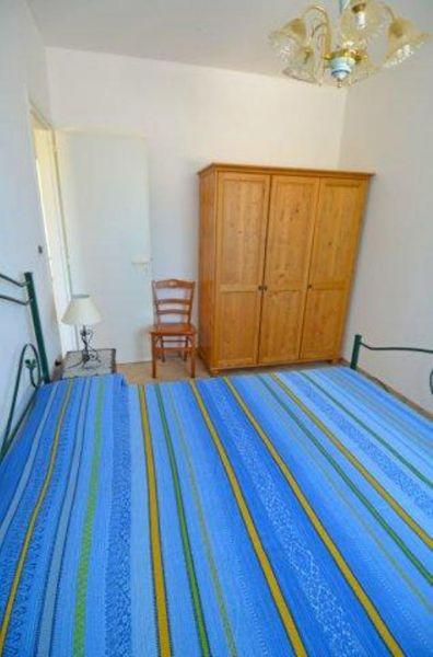 chambre 2 Location Villa 72212 Pescoluse