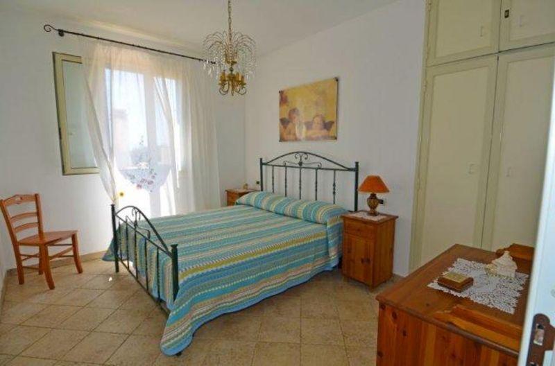 chambre 1 Location Villa 72212 Pescoluse