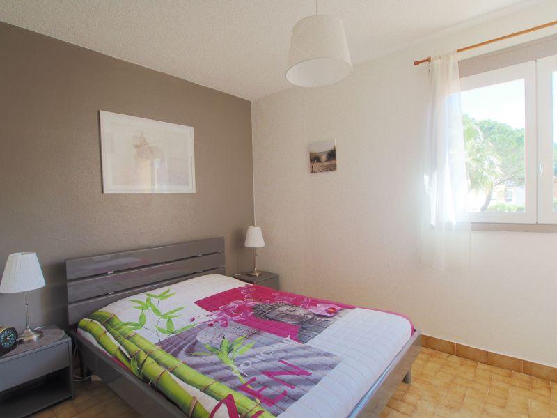 chambre 2 Location Appartement 72770 Le Grau du Roi