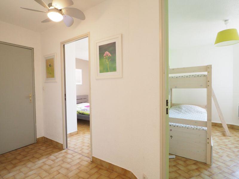 Couloir Location Appartement 72770 Le Grau du Roi