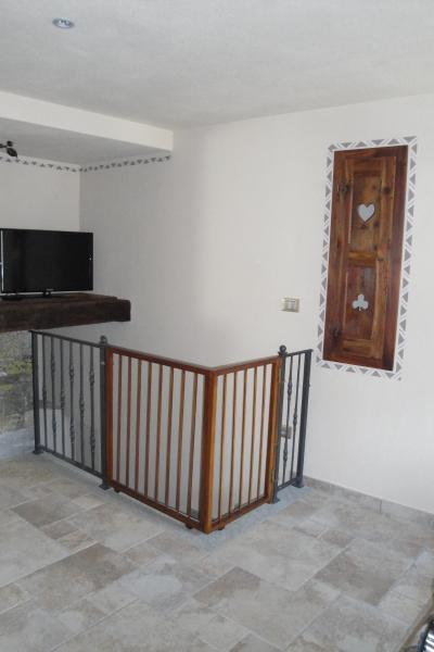 Location Appartement 73820 Aoste