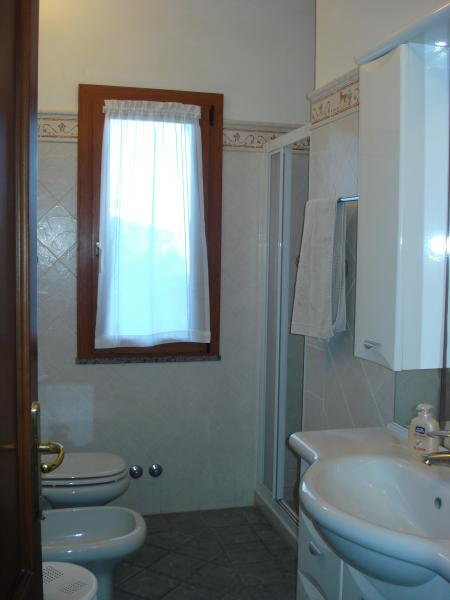Location Appartement 74185 Capoliveri