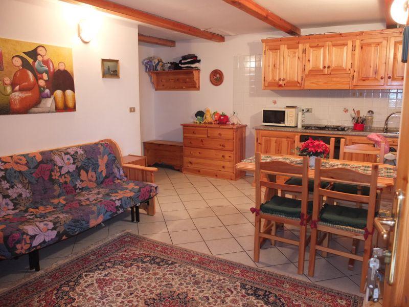 Location Appartement 74280 Torgnon