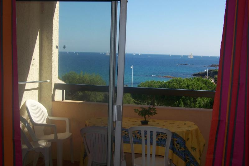 Location Appartement 74602 Les Issambres