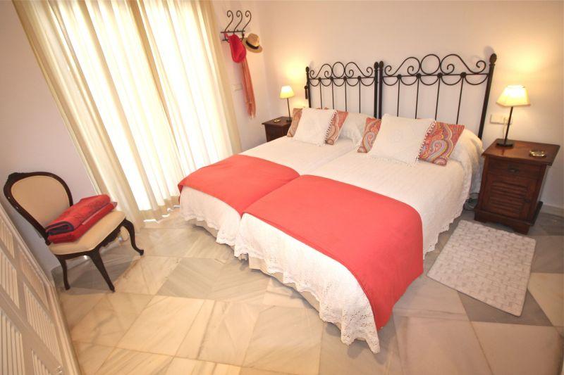 chambre 2 Location Appartement 75680 Marbella