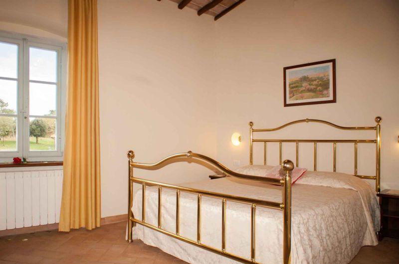 chambre 3 Location Villa 75874 Sienne