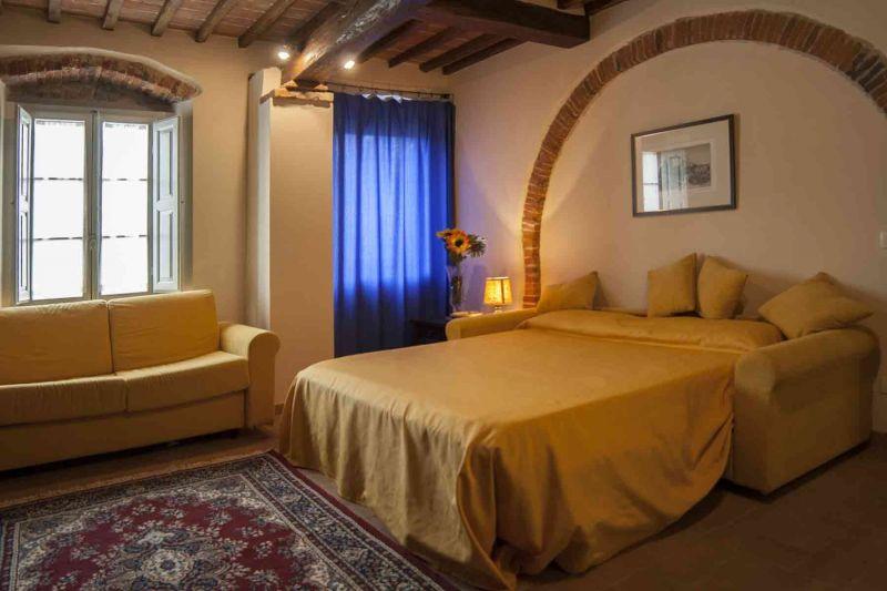 chambre 4 Location Villa 75874 Sienne